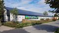 Image for Den Eelder dairy farm - Well, NL