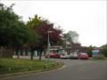 Image for Kempston Station - Bedford Road, Kempston, Bedfordshire, UK