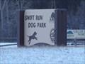 Image for Swift Run Off Leash Dog Park - Ann Arbor, Michigan