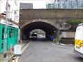 Image for Bridge 27 XTD - Gambia Street, London, UK