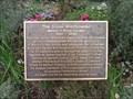 Image for The Steve Wiezbowski  Memorial Rose Garden - San Francisco, CA