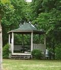 Image for Worthan Park Gazebo - Douglasville, GA
