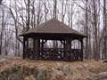 Image for Rib Mountain State Park Gazebo - Rib Mountain, WI