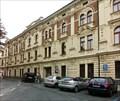 Image for Domažlice 1 - 344 01, Domažlice, Czech Republic