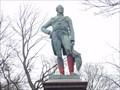 Image for The Duke of Wellington, - Leeds, UK