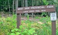 Image for Lasca Creek Trailhead - Harrop, BC
