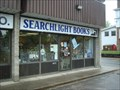Image for Searchlight Books - Brockville, Ontario