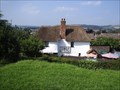 Image for Lime Kiln Cottage, Tiverton, Devon UK