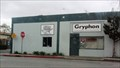 Image for Gryphon - Palo Alto, CA