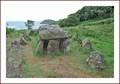 Image for Le Dolmen du Couperon - Jersey - Channel Islands