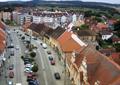 Image for Webkamera Blatná I.