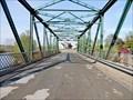 Image for Magaguadavic River Bridge - St. George, NB