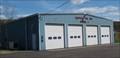 Image for Campville Fire Dept Station 2