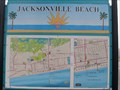 Image for Pablo Historical Park - You Are Here - Jacksonville Beach, FL