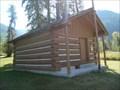 Image for Park Siding Schoolhouse - Park Siding, BC, Canada