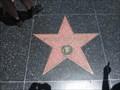 Image for Whoopi Goldberg - Hollywood, CA