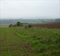 Image for Icknield Way - Letchworth, Herts, UK.