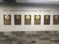 Image for Bay Area Sports Hall of Fame - SFO, Millbrae, California