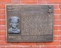 Image for Vietnam War Memorial, Soldier's Hall, Franklin Falls, NH, USA