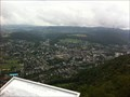 Image for View from the Look-Out Tower - Liestal, BL, Switzerland