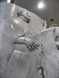 Image for Pope John Paul II  -  Vatican City State