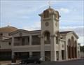 Image for St. Katherine Greek Orthodox Church - Chandler, Arizona