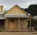 Image for Berridale  (former),NSW, 2628