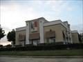 Image for KFC - Imperial Hway - Norwalk, CA