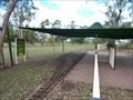 Image for Jandowae Miniature Railway - Jandowae, QLD