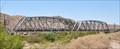 Image for Afton Canyon Railroad Bridge