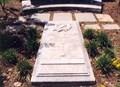 Image for John Philip Sousa - Washington D.C.