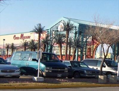 R2c casino forum