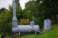 Image for Kartoffeldämpfanlage - Starkenburg, Germany