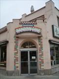 Image for Rainbow Cone  -  Chicago, IL