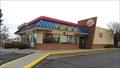 Image for Burger King - North Newport Hiway - Spokane, WA