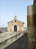 Image for Capela da Atalaia - Ribadeo, Lugo, Galicia, España