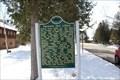 Image for Presque Isle Lodge
