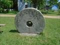 Image for Pioneer Village Millstone - London, Ontario