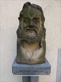 Image for Balthasar Permoser - Traunstein, Bayern, D