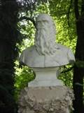 Image for Friedrich Ludwig Jahn - Salzburg, Austria