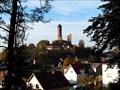Image for Burg Kirkel