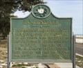 Image for Boggsdale - Long Beach, MS