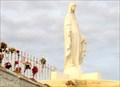 Image for Notre-Dame-du-Cap-Falcon - Cap Brun, Toulon, France
