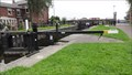 Image for Lock 78 On The Leeds Liverpool Canal - Ince-In-Makerfield, UK