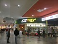 Image for Subway (Futurum) - Ostrava, Czech Republic