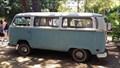 Image for VW Van - San Jose, CA