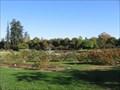 Image for Municipal Rose Garden - San Jose, CA