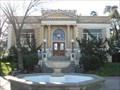Image for Carnegie Building; Livermore, CA