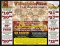 Image for Westside Pizza - Deer Park, Washington
