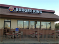 Image for Burger King #11938 - Verona, Virginia